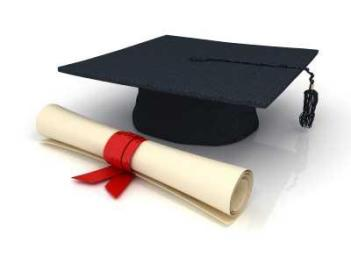 home tuition center, lahore home tuition, home tutor provider, academy of tutors
